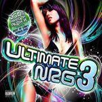 Pochette Ultimate NRG 3