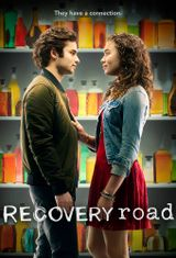 Affiche Recovery Road