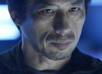Cover Les_meilleurs_films_avec_Hiroyuki_Sanada