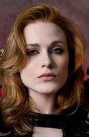 Photo Evan Rachel Wood