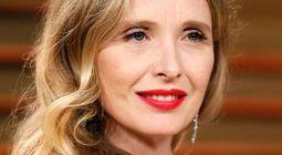 Cover Les meilleurs films avec Julie Delpy