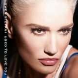 Pochette Used to Love You (Single)