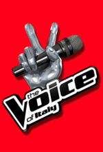 Affiche The Voice of Italy
