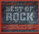 Pochette Best of Rock