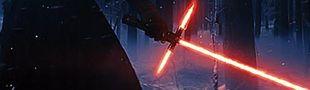 Cover Star Wars à venir