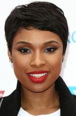 Photo Jennifer Hudson