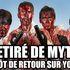 Illustration GBZ censurée par MyTF1 après 51 000 vues cumulées