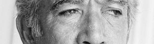 Cover Les meilleurs films avec Anthony Quinn