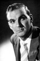 Photo Stanley Baker