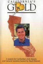 Affiche California's Gold