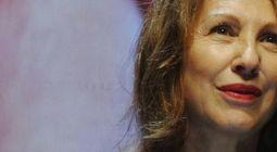 Cover Les meilleurs films avec Nathalie Baye