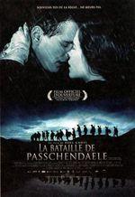 Affiche La Bataille de Passchendaele