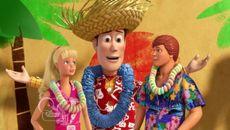screenshots Vacances à Hawai