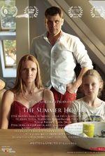 Affiche Das Sommerhaus