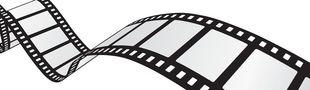 Cover Films vus (ou revus) en 2016