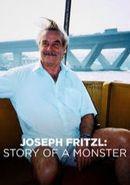 Affiche Josef Fritzl : Story of a Monster