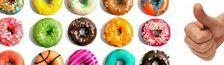 Cover 2016, de la Musique et des Donuts