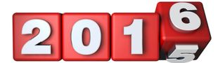 Cover Films (re)vus en 2016
