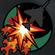 Avatar Napalm_SPAM