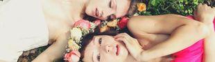Cover Films lesbiens