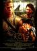 Affiche Troie
