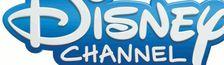 Cover Disney Channel ou la chaîne dangereuse