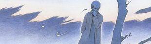 Cover [Anime] Mes Animes 2014