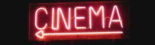 Cover Films vus au cinéma en 2016
