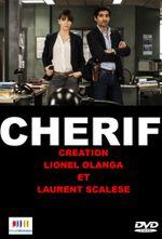 Affiche Chérif