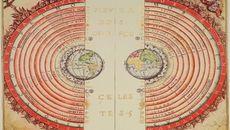 screenshots La Terre tourne-t-elle autour du Soleil - Ep.01 (pilote)