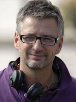 Photo Michel Leclerc