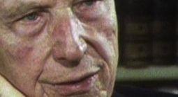 Cover Les meilleurs films de Douglas Sirk