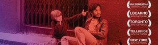 Cover { Liste ( censée être..) Participative. }  Les Films Latino-Américano-Espagnolo-Tout ça- à voir absolument selon vous..? Vale, Vale ! ;-)