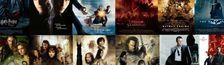 Cover Top 30 Des meilleurs Films des années 2000