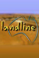 Affiche Landline