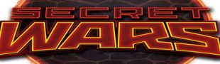 Cover Guide ~ parutions Marvel Secret Wars en VF