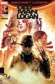 Couverture Par-delà le mur - Secret Wars : Old Man Logan, tome 1