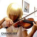 Pochette Energy - Hit Music Only ! - Best of 2014, Volume 2