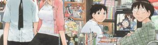 Cover Manga 2016