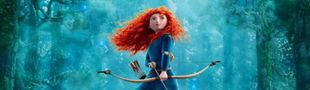 Cover Les meilleurs films d'animation