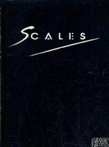 Couverture Scales