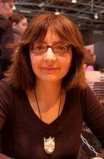 Photo Anne Guéro