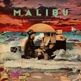 Pochette Malibu