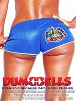 Affiche Dumbbells
