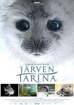 Affiche Järven Tarina