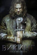 Affiche Viking