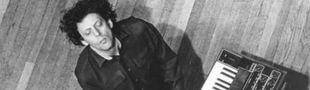 Cover Philip Glass : mélodies cristallines et minimalistes