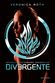 Couverture Divergente 1