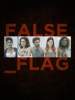 Affiche False Flag