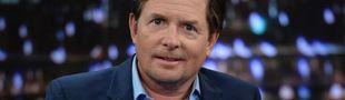 Cover Les meilleurs films avec Michael J. Fox